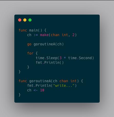 debug调试代码